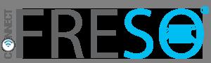 FRESO Connect IT & Telecommunications