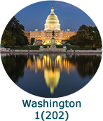 Washington 1(202)